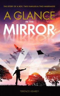 A Glance In The Mirror - Terence Keary