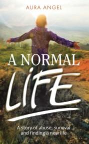 A Normal Life - Aura Angel