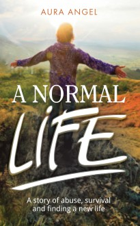 A Normal Life - Aura Angel
