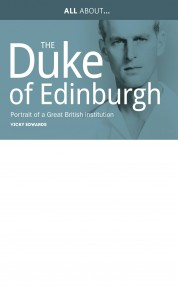 All About The Duke of Edinburgh