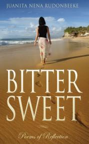 Bitter Sweet - Juanita Nena Rudonbeeke