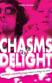 Chasms Of Delight - John Mann
