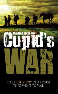 Cupid's war - military