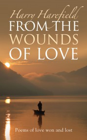 From The Wounds Of Love - Harry Harefield