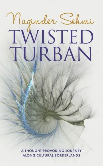 Twisted Turban
