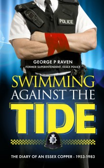 Swimming Against the Tide