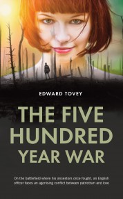 The Five Hundred Year War