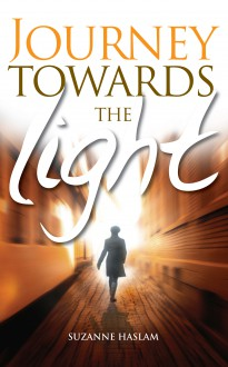 Journey Towards the Light