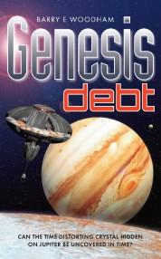 Genesis Debt
