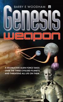 Genesis Weapon