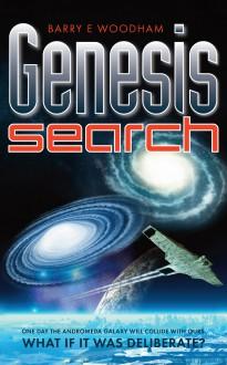 Genesis Search