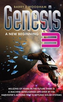 Genesis 3 - science