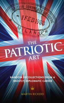 The Patriotic Art