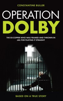Operation Dolby - true-crime
