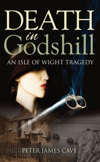 Death in Godshill