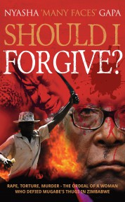 Should I forgive?