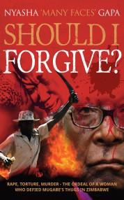 Should I forgive?