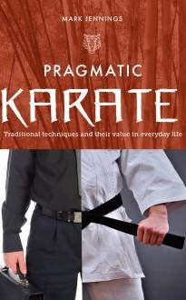 Pragmatic Karate