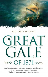 The Great Gale