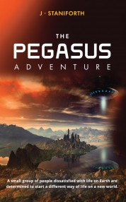 The Pegasus Adventure