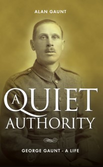 A Quiet Authority