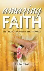 Amazing Faith