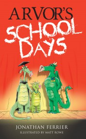 Arvor's Schooldays