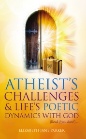 Atheist's Challenges...