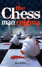 The Chessman Enigma