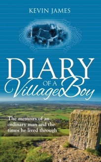 Diary of a Village Boy