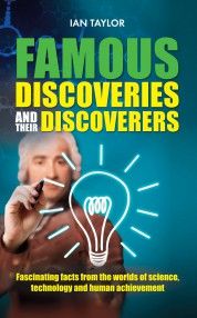 Famous Discoveries Cover_POD 17.3_Layout 1