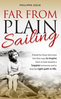Far From Plain Sailing