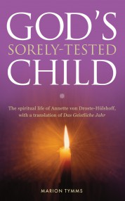 God's Sorely Tested Child