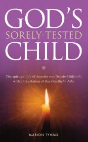 God's Sorely Tested Child