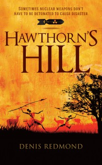 Hawthorn's Hill POD_Cover 34mm_Layout 1