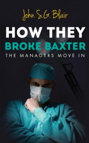 How They Broke Baxter