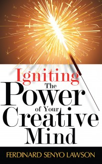 Igniting the Power of your Creative Mind