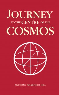 Journey to the Centre of the Cosmos