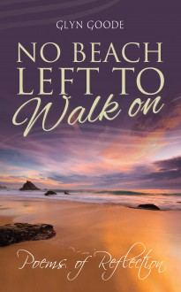 No Beach Left to Walk On