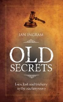 Old Secrets