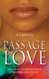 Passage of Love