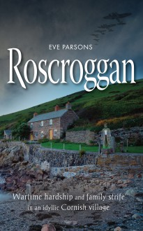 Roscroggan