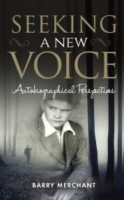 Seeking a New Voice