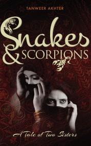 Snakes & Scorpions