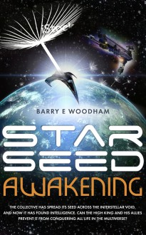 Starseed cover XXmm POD_Layout 1
