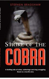 Strike of the Cobra