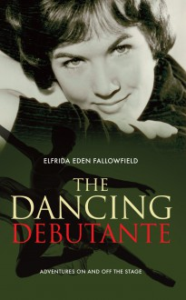 The Dancing Debutante