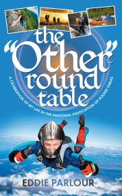 The Other Round Table