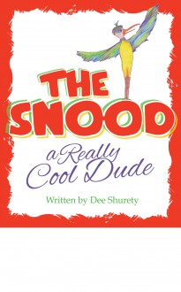 The Snood - A Really Cool Dude