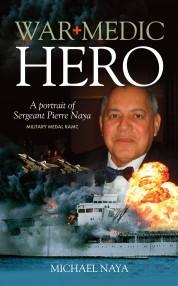 War Medic Hero